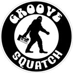 groovesquatch